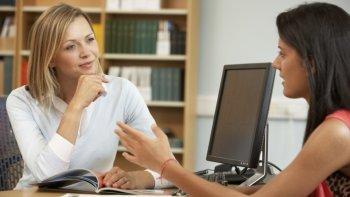 Woman seeks advice