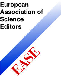 Guide on EASE (European Association of Science Editors)