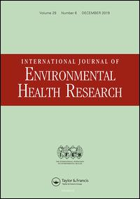 Public health impact of coal-fired power plants: a critical systematic review of the epidemiological literature