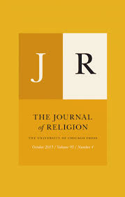 Theoretical Antinomianism and the Conservative Function of Utopia: Rabbi Mordekhai Yosef of Izbica as a Case Study